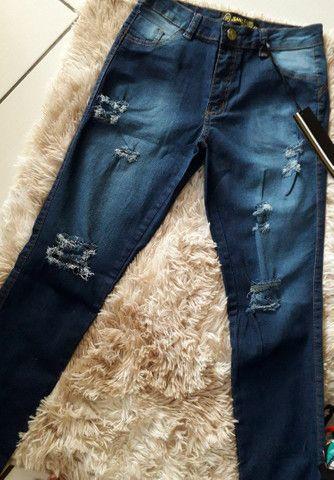 Lindas calças  - Foto 3