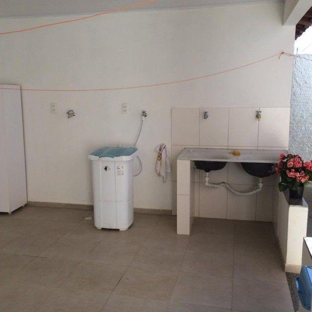 Vendo/Alugo Casa Linda em Poções - Foto 2