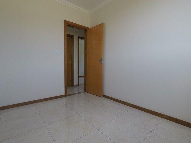 Cobertura à venda, 4 quartos, 1 suíte, 3 vagas, Santa Mônica - Belo Horizonte/MG - Foto 9
