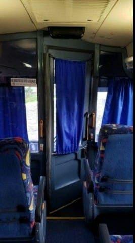 Vende-se ônibus para turismo - Foto 2