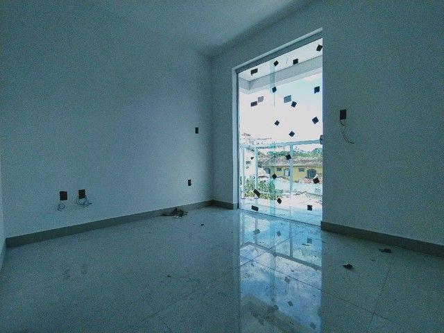 Cobertura à venda, 3 quartos, 1 suíte, 2 vagas, Itapoã - Belo Horizonte/MG - Foto 15