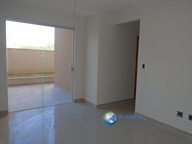 Belo Horizonte - Apartamento Padrão - São João Batista (Venda Nova) - Foto 4
