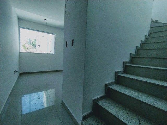 Cobertura à venda, 3 quartos, 1 suíte, 2 vagas, Itapoã - Belo Horizonte/MG - Foto 9