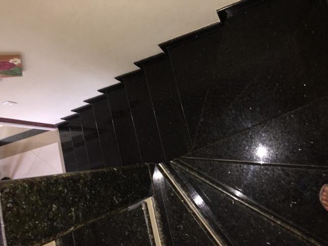 Casa Linhares Colina / Rodrigo - Foto 6