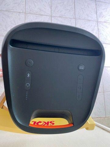 JBL Party Box 100 (Limoeiro do Norte - Ce) - Foto 5
