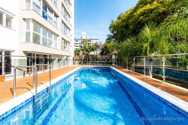 Apartamento à venda com 3 dormitórios em Vila ipiranga, Porto alegre cod:319877 - Foto 6