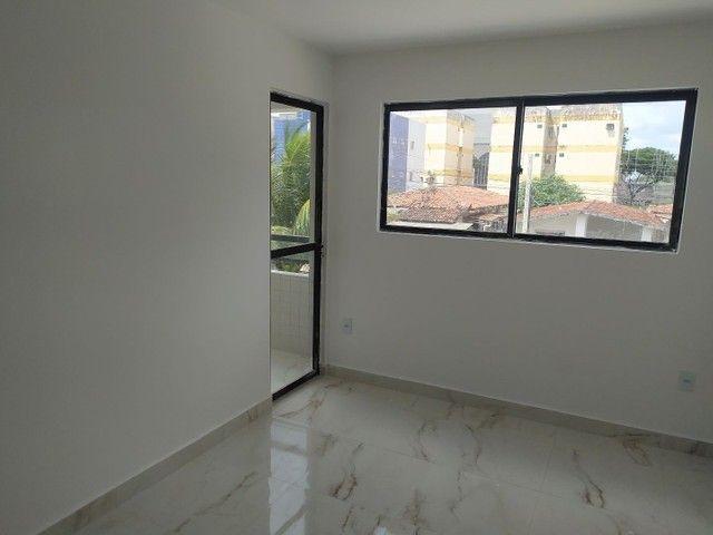 Apartamento com dois quartos a venda no Cristo João pessoa - Foto 8
