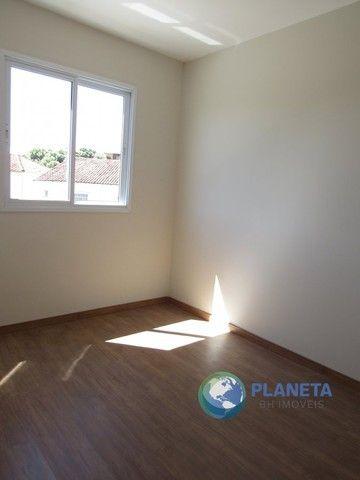 Belo Horizonte - Apartamento Padrão - Santa Amélia - Foto 5