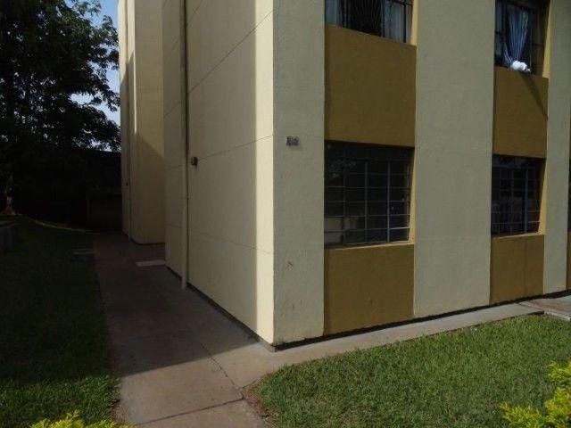 LOCAÇÃO | Apartamento, com 3 quartos em ZONA 08, MARINGÁ - Foto 2