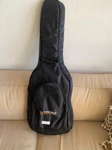 Vendo combo de violão e guitarra  - Foto 3