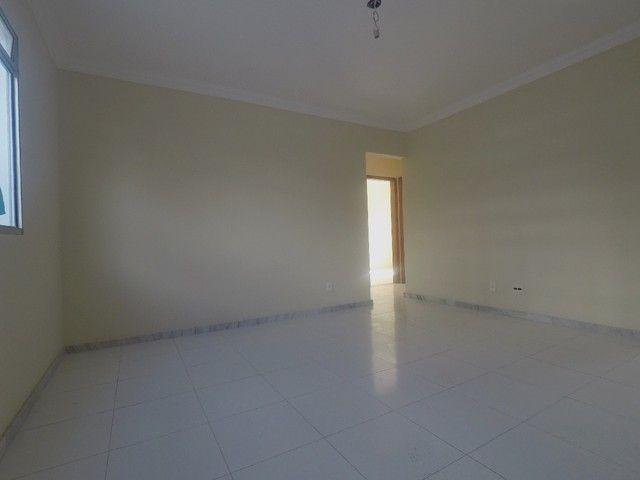 Apartamento à venda, 3 quartos, 1 suíte, 2 vagas, Santa Branca - Belo Horizonte/MG - Foto 6