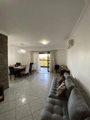 Lindo Apartamento na Praia do Canto com 4 quartos !! - Foto 14