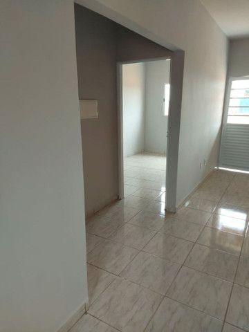 Casa nova no marajoara Itbi Registro incluso use seu FGTS  - Foto 17