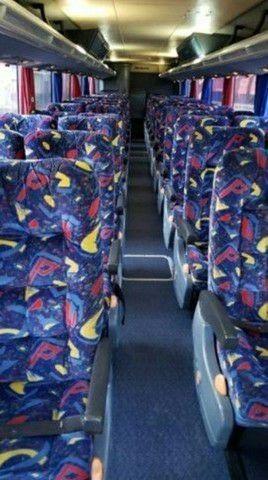 Vende-se ônibus para turismo - Foto 3