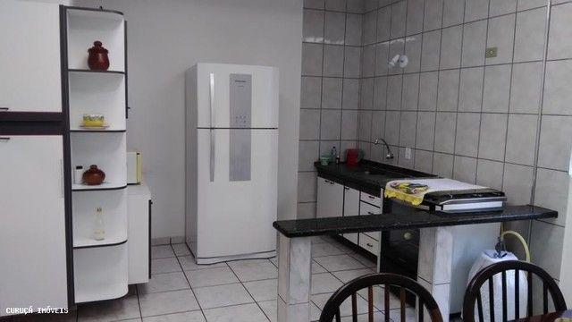 Sobrado para Locação em São Paulo, Guaianazes, 4 dormitórios, 2 banheiros, 2 vagas - Foto 7