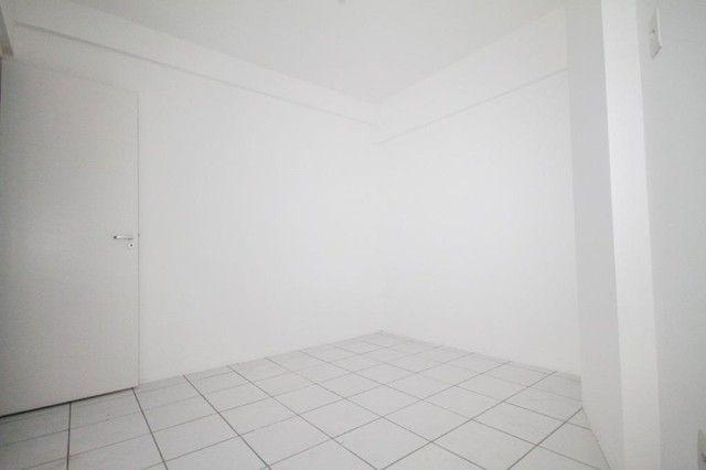 Apartamento com 3 quartos para alugar, 94 m² por R$ 3.685/mês - Boa Viagem - Recife/PE - Foto 9