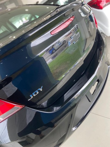 Chevrolet joy Plus  - Foto 4