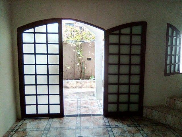 Casa dois andares na região central de lajedo - Foto 5