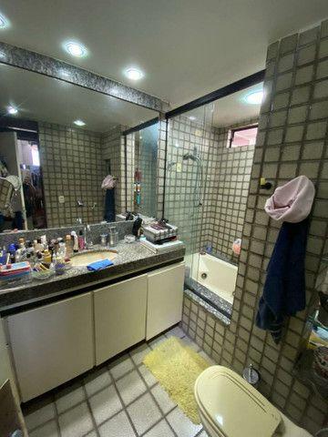Apartamento para Vender em Miramar - Foto 9