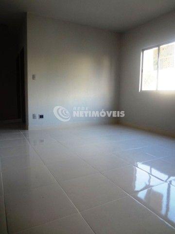 Apartamento para alugar com 3 dormitórios em Jardim américa, Belo horizonte cod:69862 - Foto 3