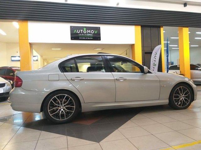BMW 320 ia c/ teto - Foto 2