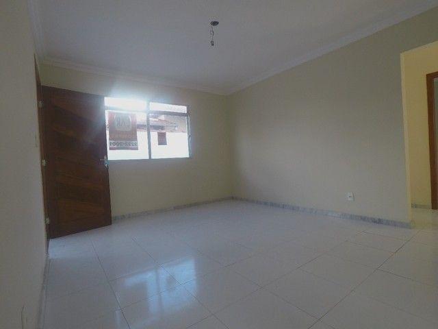 Apartamento à venda, 3 quartos, 1 suíte, 2 vagas, Santa Branca - Belo Horizonte/MG - Foto 8