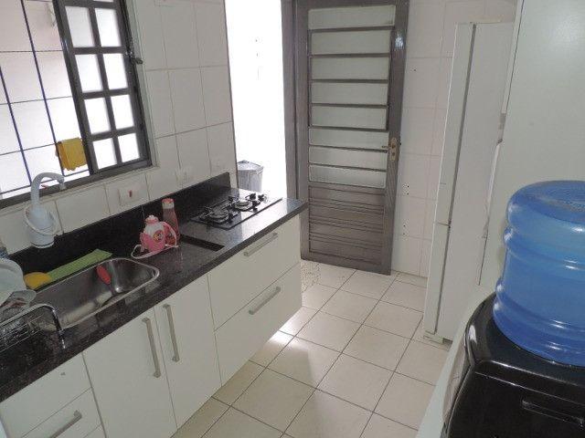 Casa à venda R$330.000,00 (Aceita carro/terreno) - Foto 9