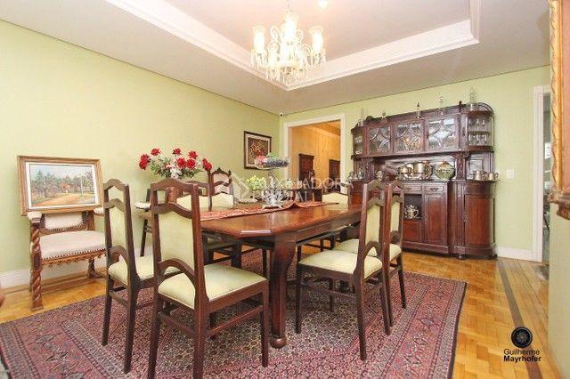 Apartamento à venda com 3 dormitórios em Moinhos de vento, Porto alegre cod:332781 - Foto 4