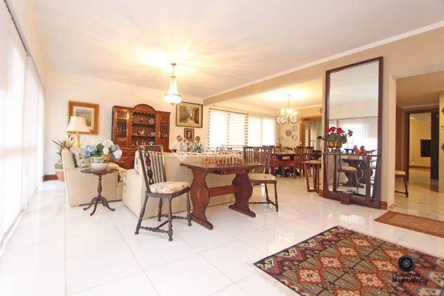 Apartamento à venda com 4 dormitórios em Moinhos de vento, Porto alegre cod:325969 - Foto 4