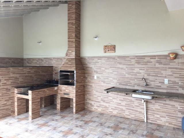 Casa Linhares Colina / Rodrigo - Foto 4