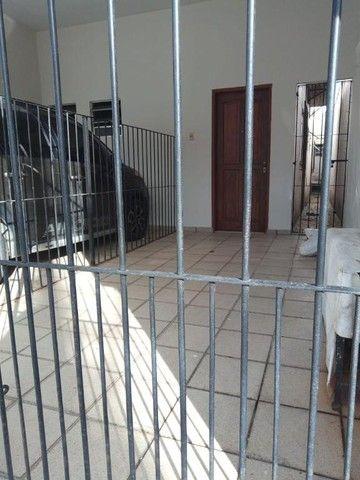 Apartamento - 2 Quartos, 1 Suíte - 75m² - Maracangalha, Belém/PA - Foto 2
