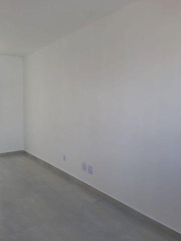 A RC+Imóveis aluga uma excelente casa de 02 quartos no condomínio AltaVille 1 - Foto 16