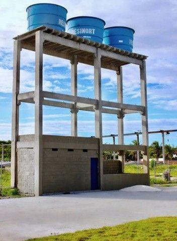 Hidro norte soluções em poços artesiano - Foto 2