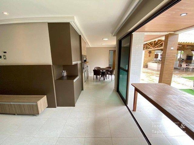 Apartamento Duplex no Villa de Bora Bora - Foto 3