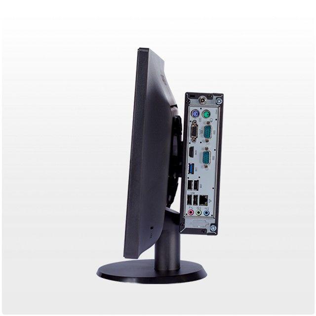 Mini-cpu ITX intel - Foto 4