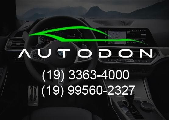 Hyundai HB20S HB20 Sedan Premium 2017 Automático Único Dono Todo Revisado  - Foto 17