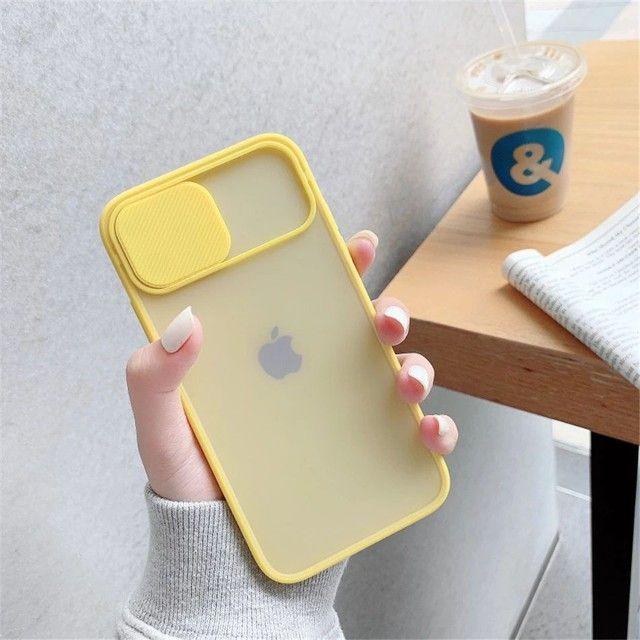 Capa para iphone 11 - Foto 4