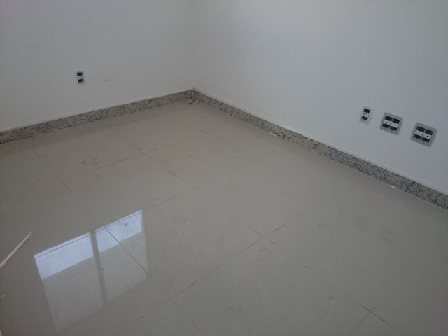 Apartamento à venda, 3 quartos, 1 suíte, 2 vagas, Manacás - Belo Horizonte/MG