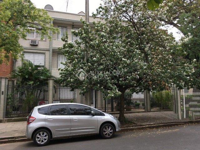 Apartamento à venda com 3 dormitórios em Moinhos de vento, Porto alegre cod:301121 - Foto 5