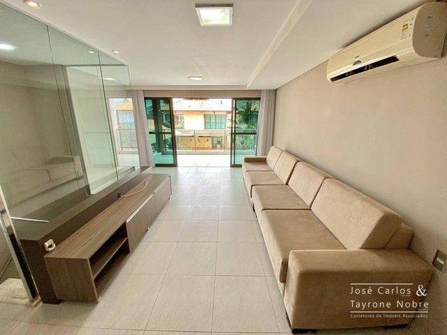 Apartamento Duplex no Villa de Bora Bora - Foto 9