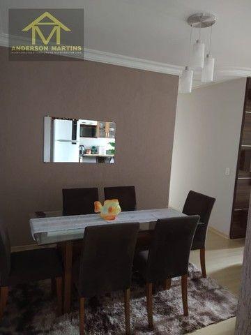 Cód: 17590 M Apartamento 3 quartos Ed. Itaunas  - Foto 6