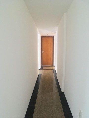 Apartamento com 4 quartos para alugar, 178 m² por R$ 10.564/mês - Boa Viagem - Recife/PE - Foto 6