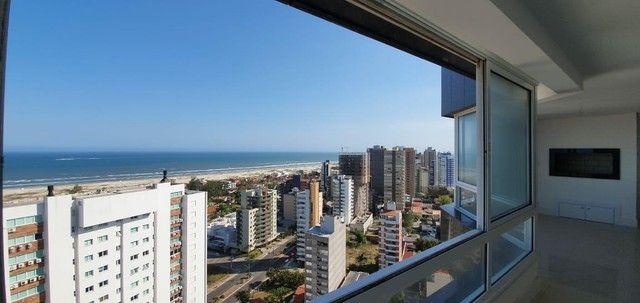 Apartamento 4 Dormitórios - Bairro Praia Grande - Foto 10