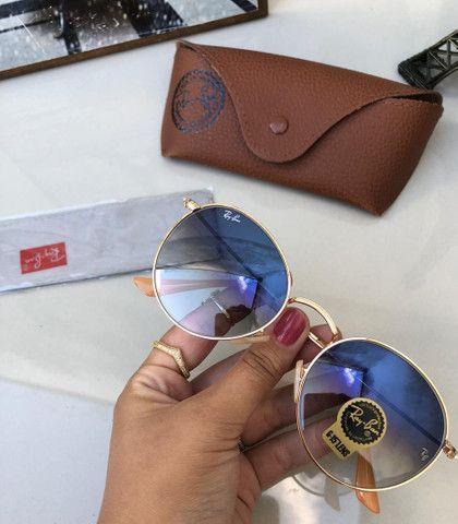 Óculos feminino - Foto 4
