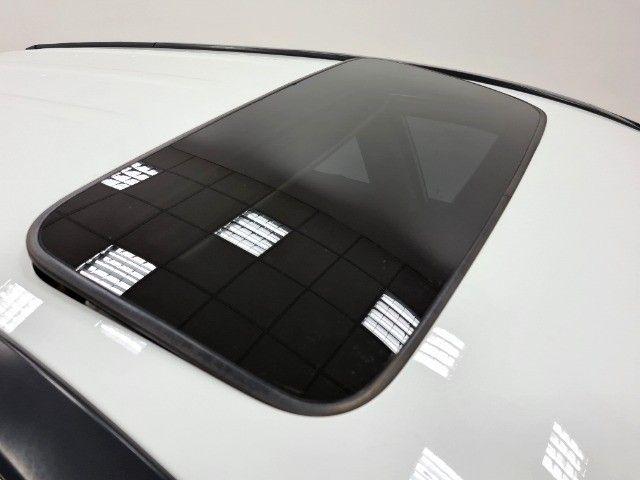 CR-V EXL 2.0 Automática | Teto solar + Bancos revestidos em couro  - Foto 5