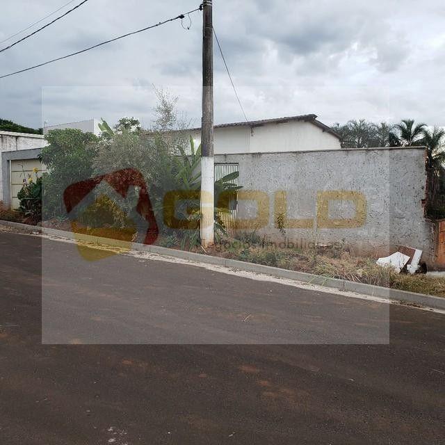 Terreno para Venda em Uberlândia, Chácaras Tubalina e Quartel - Foto 4