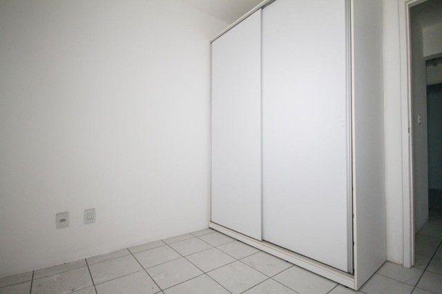 Apartamento com 3 quartos para alugar, 94 m² por R$ 3.685/mês - Boa Viagem - Recife/PE - Foto 14