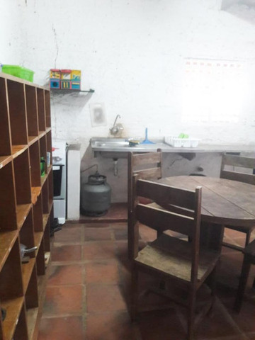 Casa na Praia da Taíba (Taiba), 3 quartos, próximo a pousada Vila Marola - Foto 14