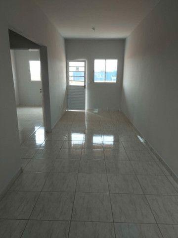 Casa nova no marajoara Itbi Registro incluso use seu FGTS  - Foto 18