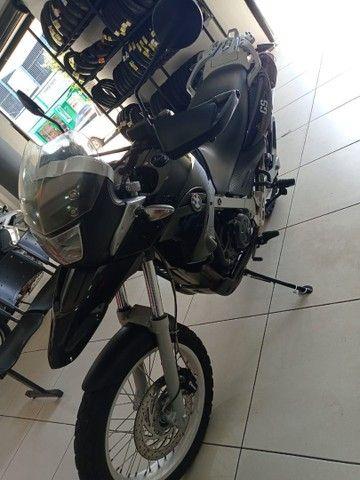 Vendo BMW GS 650 - Foto 5